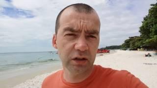 видео Сколько брать денег и сколько стоит отдых в Тайланде?