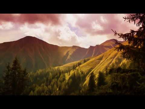 Natural Images With Relax Music | Image World