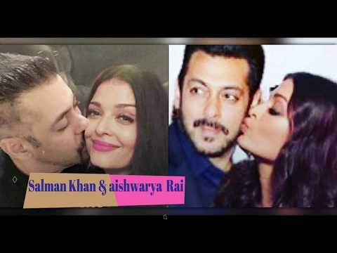 Unfortunate Love Stories Of Popular Bollywood Celebrity Couples