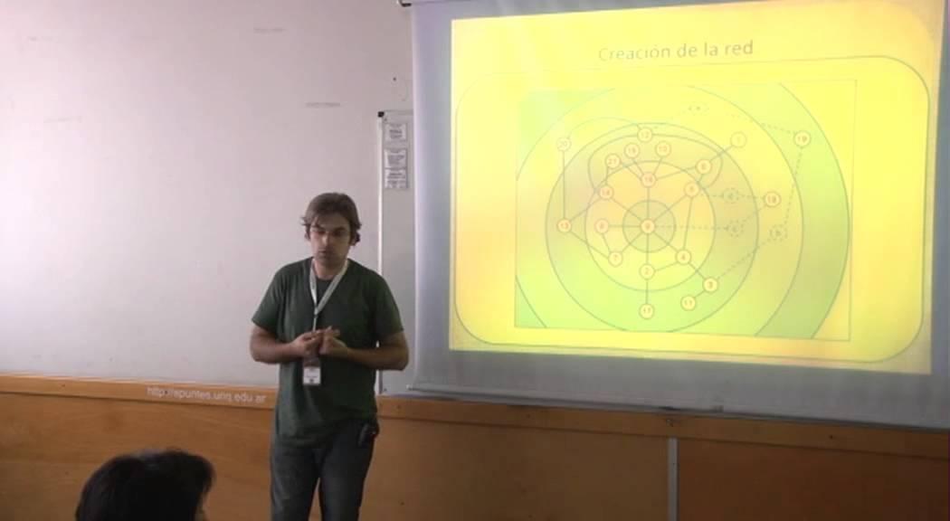 Image from Yatel - Exploración de perfiles para Minería de Datos