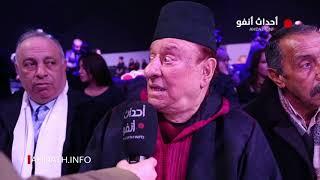 البشير السكيرج للمغاربة : ثوروا على الرداءة