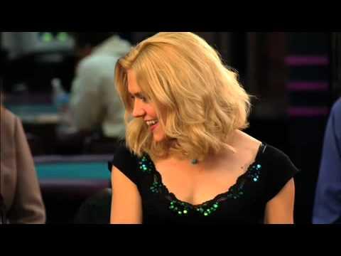 Мелани Гриффит (Melanie Griffith) - фильмография