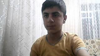 Ferhat Toprak Ft Orhan Aslan 2013 Video