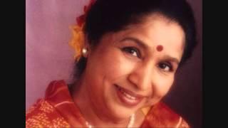 Video Aye Parda Nasheen  -  Teri Maang Sitaron Se Bhar Doon (1982) download MP3, 3GP, MP4, WEBM, AVI, FLV November 2017
