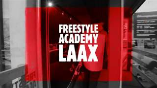 Freestyle Academy Camp Herbst 2017