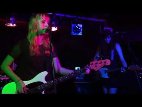 Roku Music - Reflector @ The Square (21/3/14)