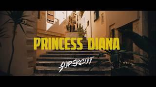 Ledri Vula ft Lyrical Son  Princess Diana