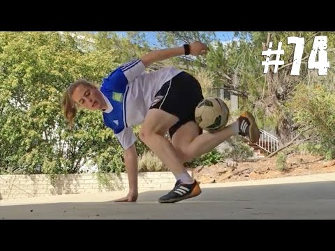 Subscriber Sunday #74 :: YourHowToDo Subscribers Training Clips