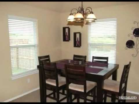 $144900 3BR 2BA in NORMAN 73071. Call Peggy Darr: ...
