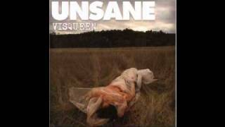 Unsane- Only Pain