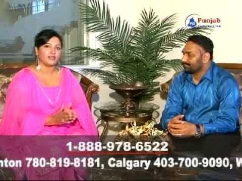 Mortgage insurance by Sherjang Singh Rana - Zara Socho - Punjab insurance