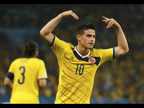 Real Madrid Transfer: James Rodríguez Deal Close: Players Will Leave If The Colombian Star Arrives?