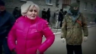 Почему бойцы «Альфа» первыми приняли удар террористов на Донбассе — Инсайдер, 06.10