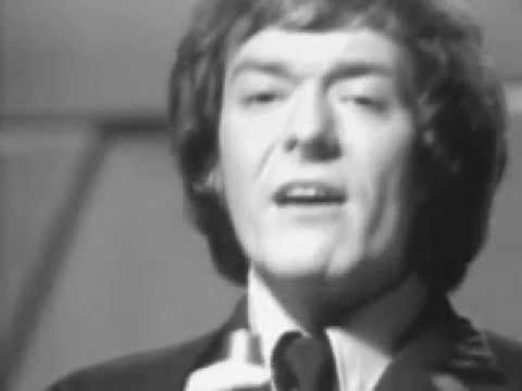 THE HOLLIES - He Ain't Heavy He's My Brother ( TOTP ) 1970