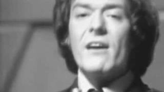 THE HOLLIES - He Ain
