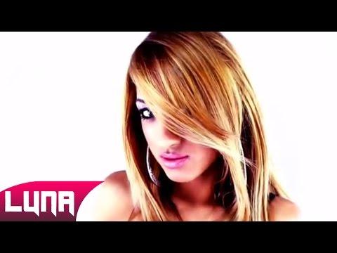 LUNA - Alo Alo - (Official Video 2010)