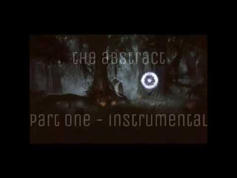 the abstract  instrumental