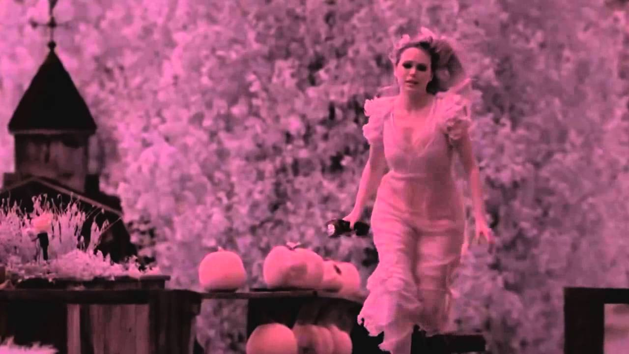 Download Hellions | Official Trailer (2015)