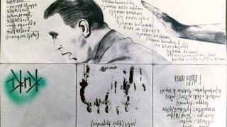 KUKL - Hér Koma Börnin (1986)