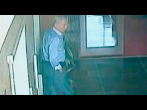 El escándalo del piso 9 de la Fiscalía de la Nación | Punto Final