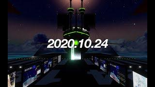 【YuNi 3rd VR Liveティザー映像②】2020.10.24開催 / eternal journey