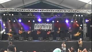 Baixar Festa do avante 2012 - Quando eu era pequenino - CANTO D'AQUI