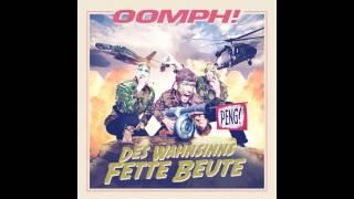 Oomph! - Unzerstörbar