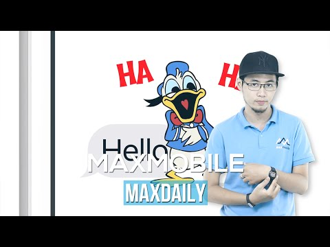 MaxDaily 23/9: HTC Bolt lộ ảnh nóng, iOS10 beta