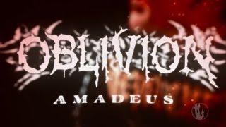 Tower Sessions | Oblivion - Amadeus S02E15