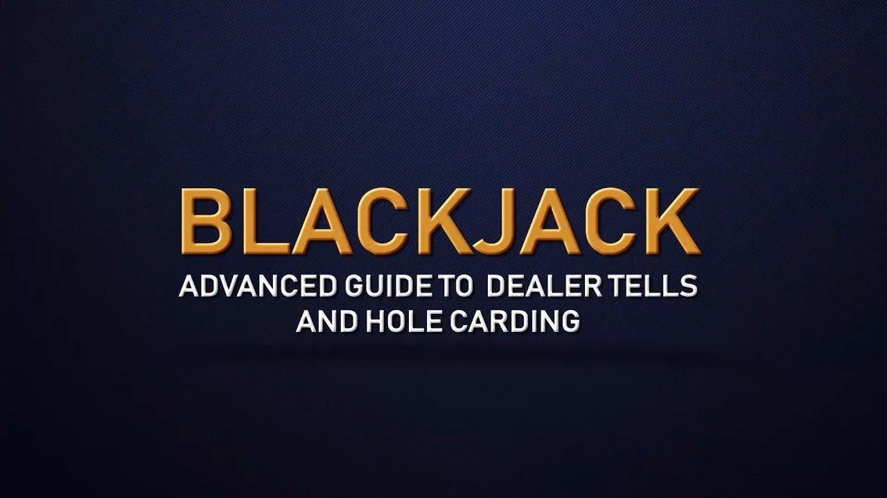 Diablo 2 ring gambling