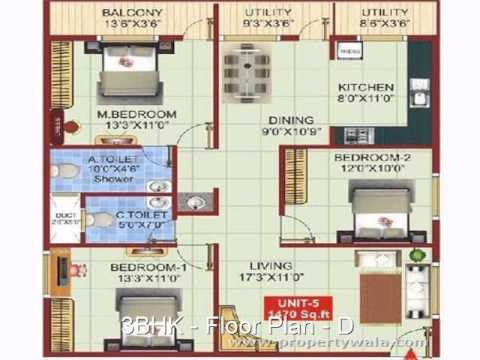 4 Bhk Villas For Rent In Adarsh Palm Meadows as well Salarpuria Pipal Tree Reviews additionally Sobha Lifestyle Legacy besides Esteem Misty Hills Villa Plot in addition List of  mercial developments by Prestige Group. on prestige golfshire villas