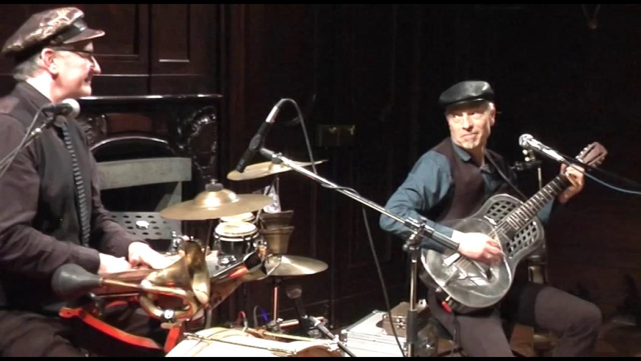 Resultado de imagen de greyhound's washboard band