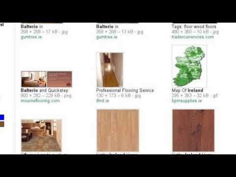 Quick step stair renovation laminate flooring on stairs for Quick step flooring ireland