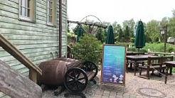 😎 Rundgang Camp Resort Stellplätze Europa Park Neue Bilder 18.06.2020 Nouvelles photos