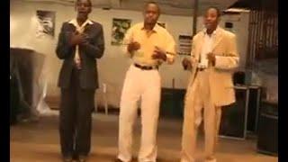 Video Gospel Nation Yemba Yemba Official Video download MP3, 3GP, MP4, WEBM, AVI, FLV Juli 2018