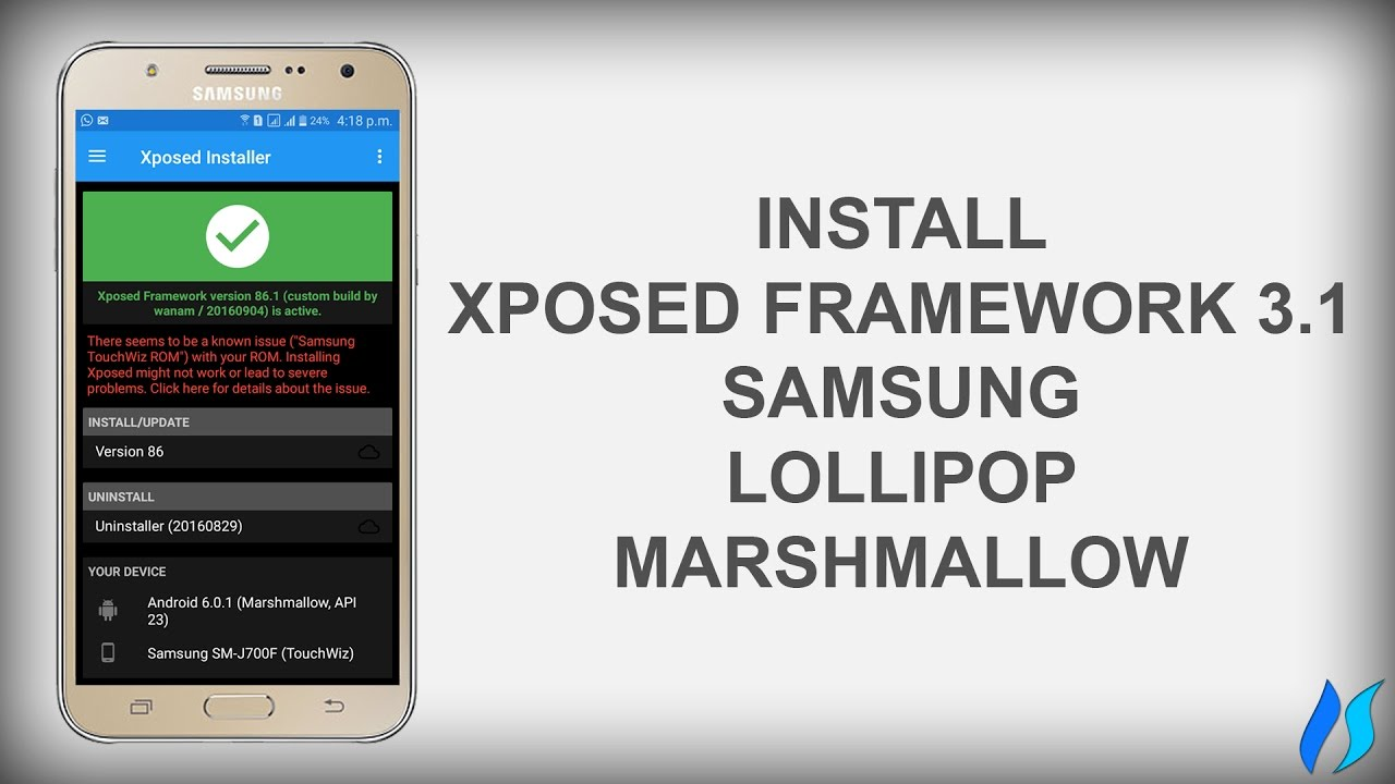 xposed installer 3.1.5 apk download