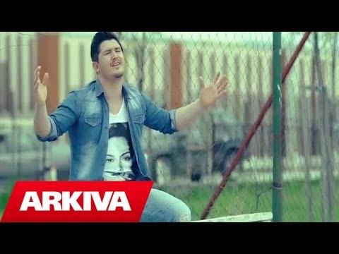 Eroll Murati - Ah moj nene (Official Video HD)