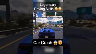 Gaddi Lamborghini Punjabi Song Whatsapp Status Video #shorts