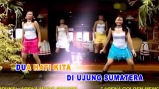 FULL DANGDUT REMIX TERBARU ☆YELSE☆