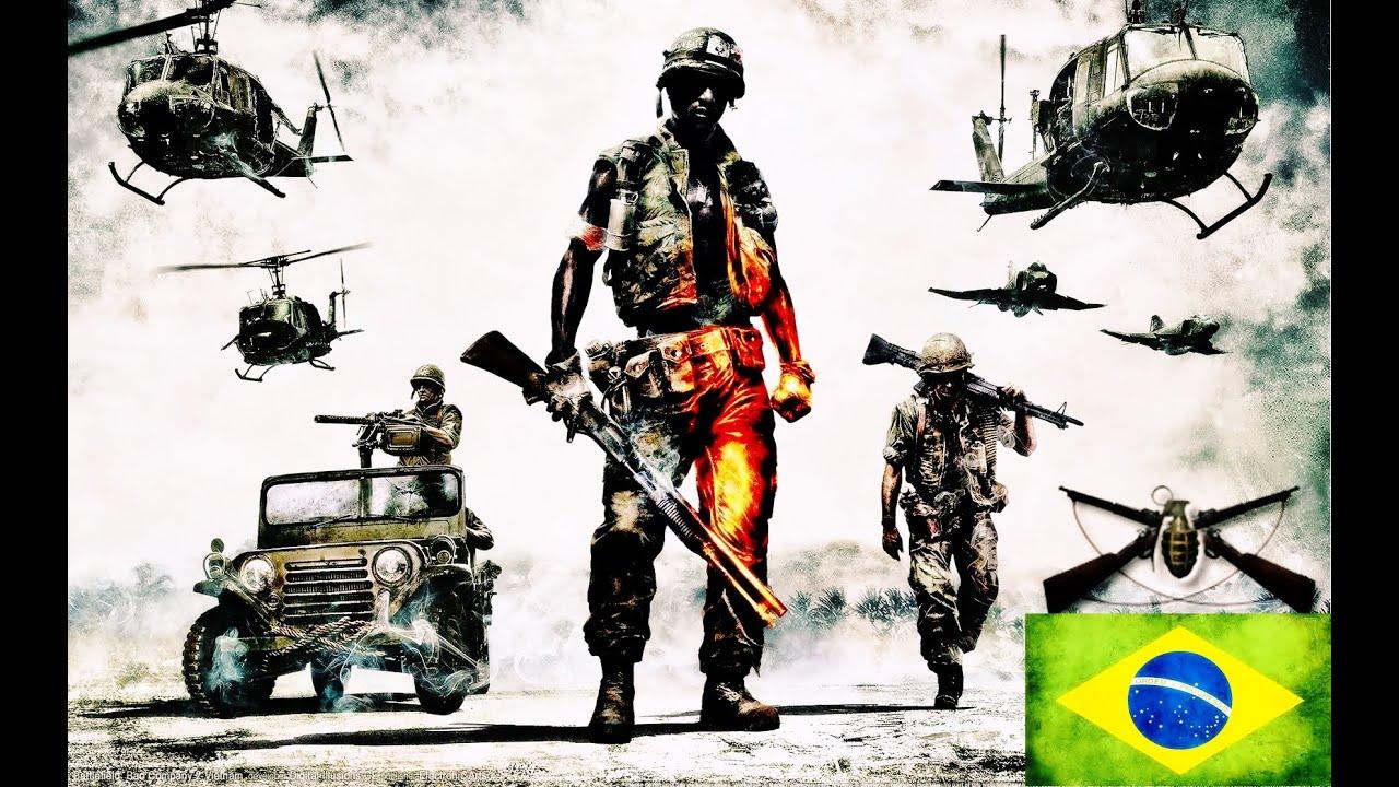 Motivação Militar Exército Brasileiro Infantaria Acima De Tudo