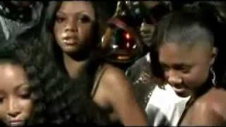 Vybz Kartel ft  Spice - Ramping Shop (DIRTY) OFFICIAL VIDEO - GREAT SOUND++++  lyrics