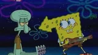 Spongebob Schwamkopf Song Verarsche
