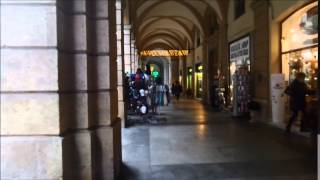 Savona city Italy  مدينة سافونا ايطاليا
