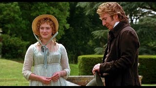 The 16 Most Romantic Period Movies | Best Period Movies