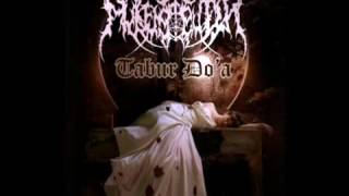 Video MUKENA PUTIH gothic metal - TABUR DO'A  (new single 2016) download MP3, 3GP, MP4, WEBM, AVI, FLV September 2018