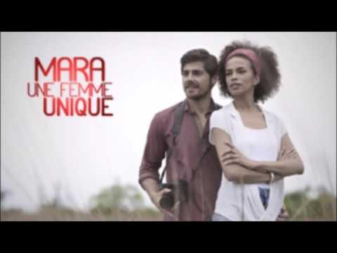 Mulher Perfeita -   Badoxa feat. G Amado (Mara une femme unique)