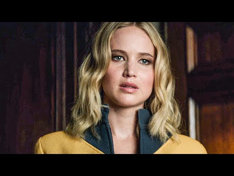 Change the Name to X-Women Scene - X-MEN: DARK PHOENIX (2019) Movie Clip