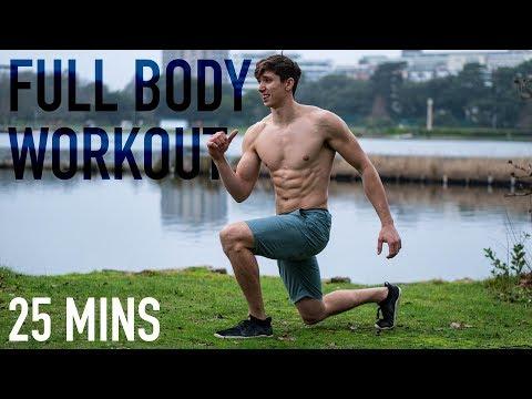 full-body-fat-loss-bodyweight-workout-(follow-along)