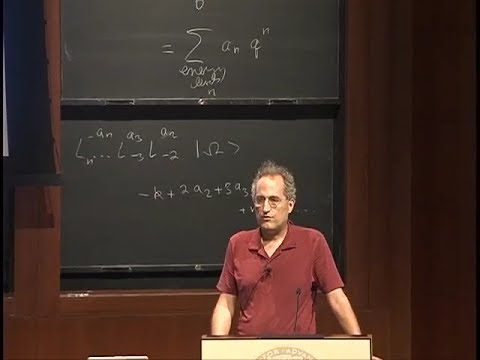 2+1 Dimensional Gravity Revisited   Edward Witten