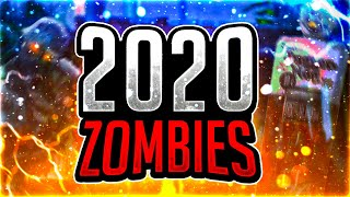 ZOMBIES 2020: 5 Things It NEEDS To Succeed.